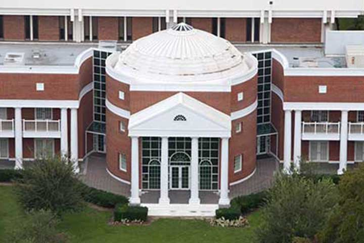 Nearly 30 percent of FSU College of Law graduates obtain jobs in government.