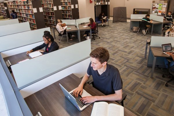 strozier-renovations-1