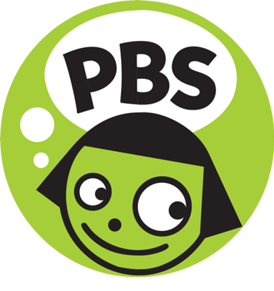 WFSU Public Media to launch free localized 24/7 multiplatform PBS ...