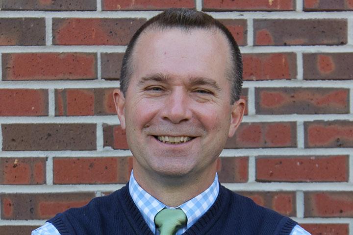 FSU professor establishes new Emmett Till Lecture and Archives Fund