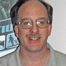 Profile photo for