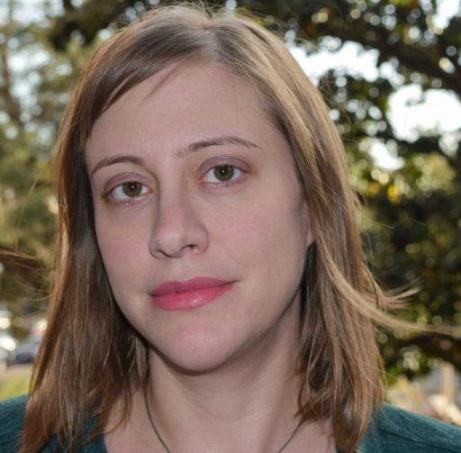 Erin Hoover