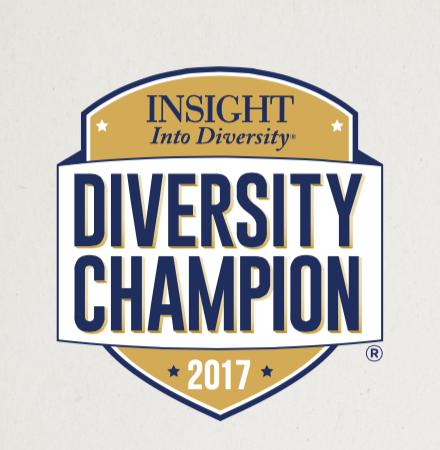 diversity enriches our lives