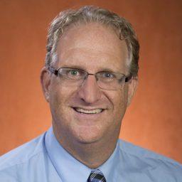 Andrew K. Frank, Allen Morris Associate Professor of History