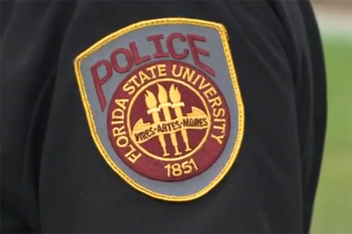 FSU Police Department earns highest level of state accreditation ...