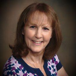 Margaret Polk ('76)
