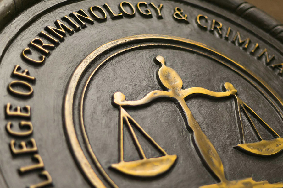 criminology essays crime criminality law Home essays classical criminology theory classical criminology theory of crime and criminal justice process of law, treatment, and crime.
