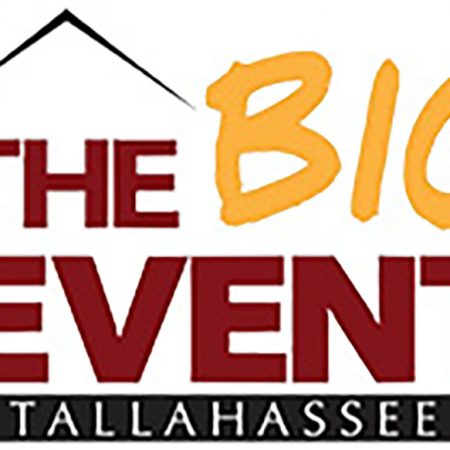 On March 24, The Big Event will bring the city together for one of the largest, one-day, student-run service projects in the nation. (Photo: The Big Event)