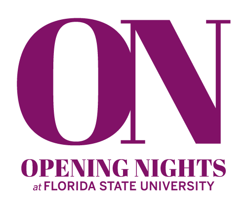 Opening Nights at Florida State University