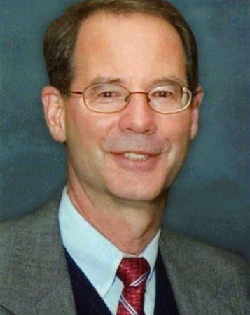 David Coburn has been appointed interim athletics director at FSU.