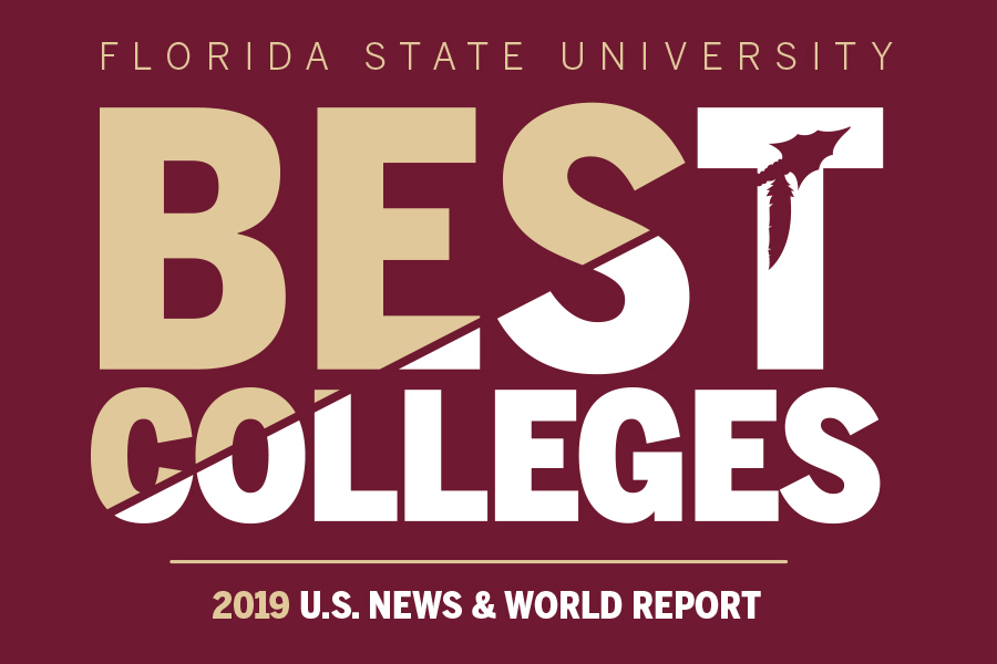 Florida State continues meteoric rise in national rankings