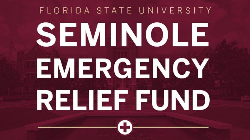 Hurricane Michael: How to help