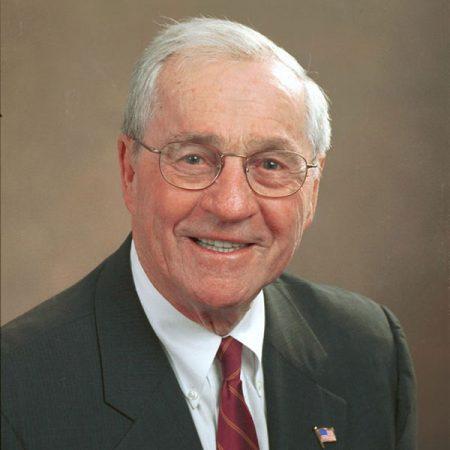 George Langford