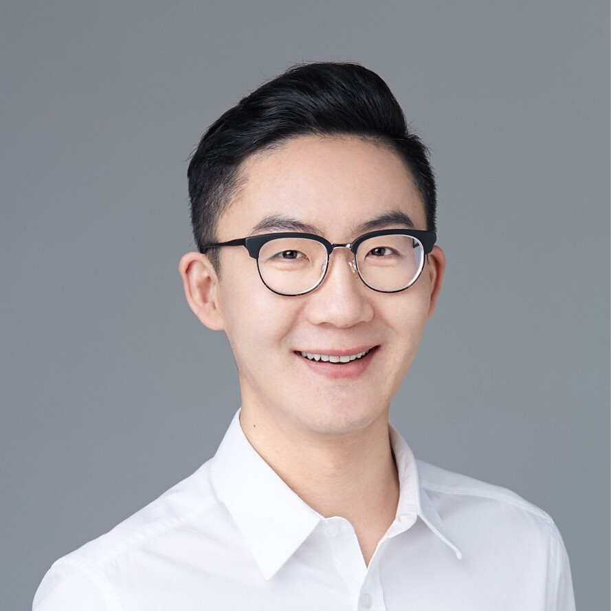 Wenyuan Fan, assistant professor in the Department of Earth, Ocean and Atmospheric Science
