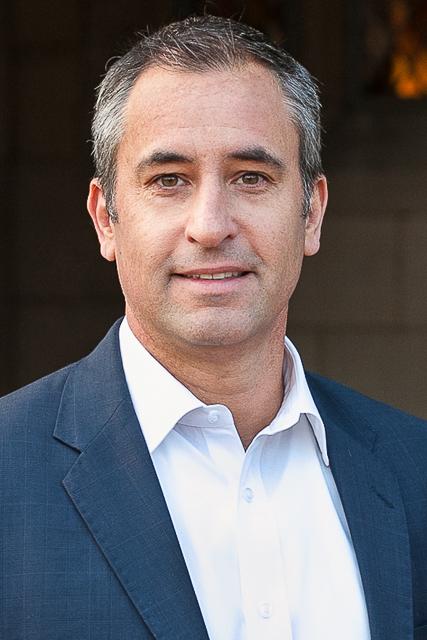 Dave Lane