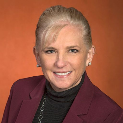 Kerry Peluso