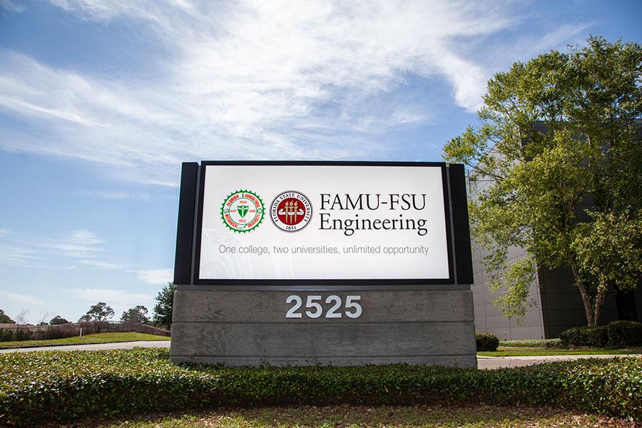 (Mark Wallheiser/FAMU-FSU Engineering)