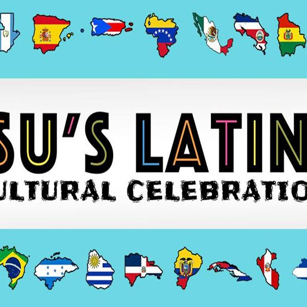 Florida State University will host its inaugural Latinx Cultural Celebration on Tuesday, Sept. 17.