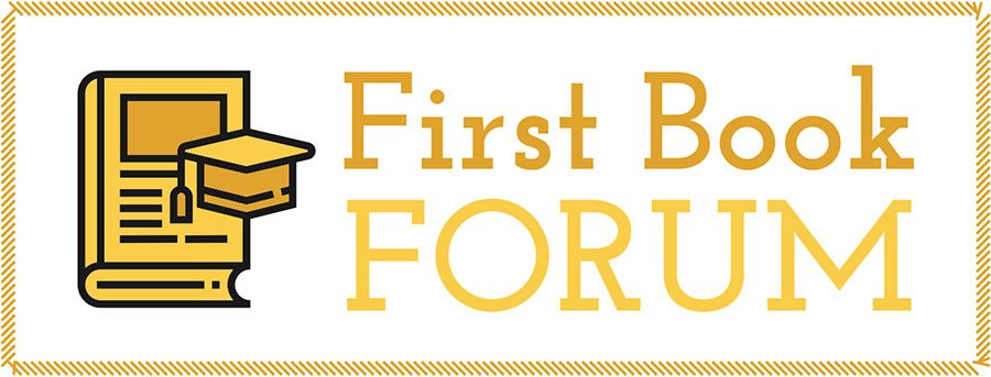The First Book Forum is open to FSU faculty and graduate students who are new to publishing longform scholarship work, as well as experienced researchers. The forum will cover everything from writing a first book to turning published articles into a full-length manuscript.