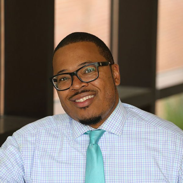 Erik Hines, associate professor in the Department of Educational Psychology and Learning Systems, has been selected as a recipient of the American Counseling Association Fellow's Award.