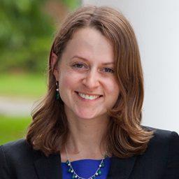 Mary Ziegler, Stearns Weaver Miller Professor, College of Law