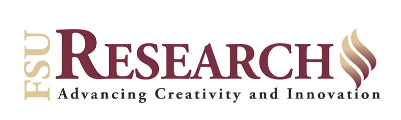 Research_Logo_-_Hi_Res_L2
