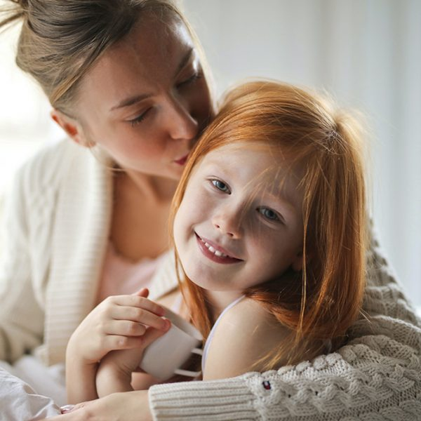 FSU researchers suggest limiting your child's exposure to the news and media related to COVID-19, having open conversations with your child regularly and doing a reality check on their understanding of the facts.