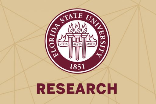 Florida State University's Office of Research will allocate over $400,000 to fund 26 interdisciplinary projects that address questions related to COVID-19.