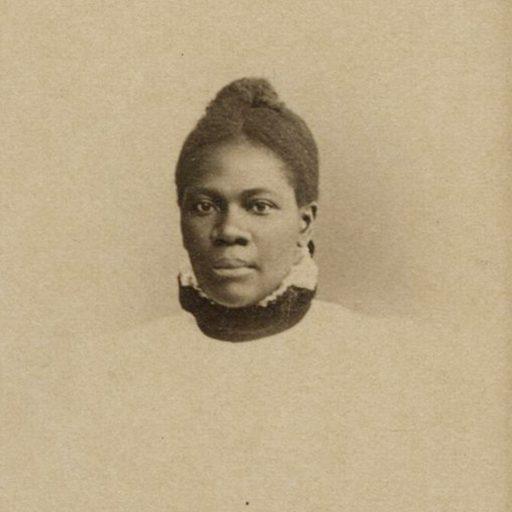 Eliza Grier