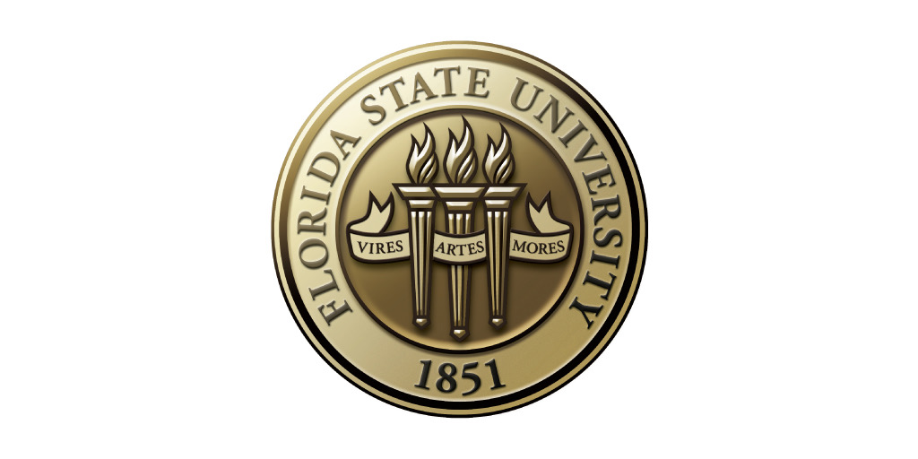 news.fsu.edu: A Message from President Thrasher in Support for Asian, Asian American and Pacific Islander Communities