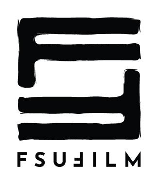 fsu film logo