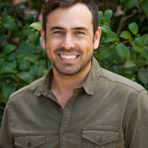 Michael Carrasco