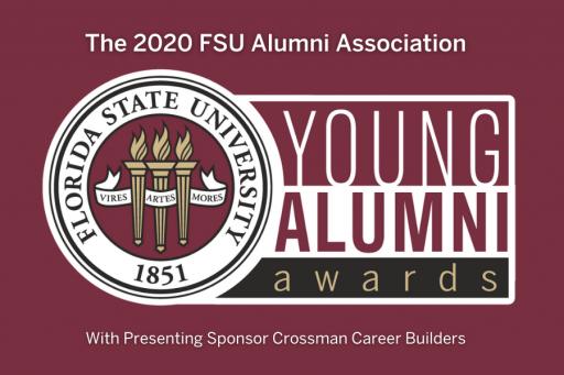 Young Alumni Awards 900x600