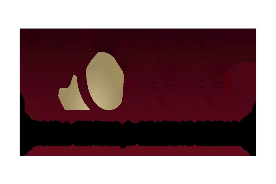 FCRR Logo