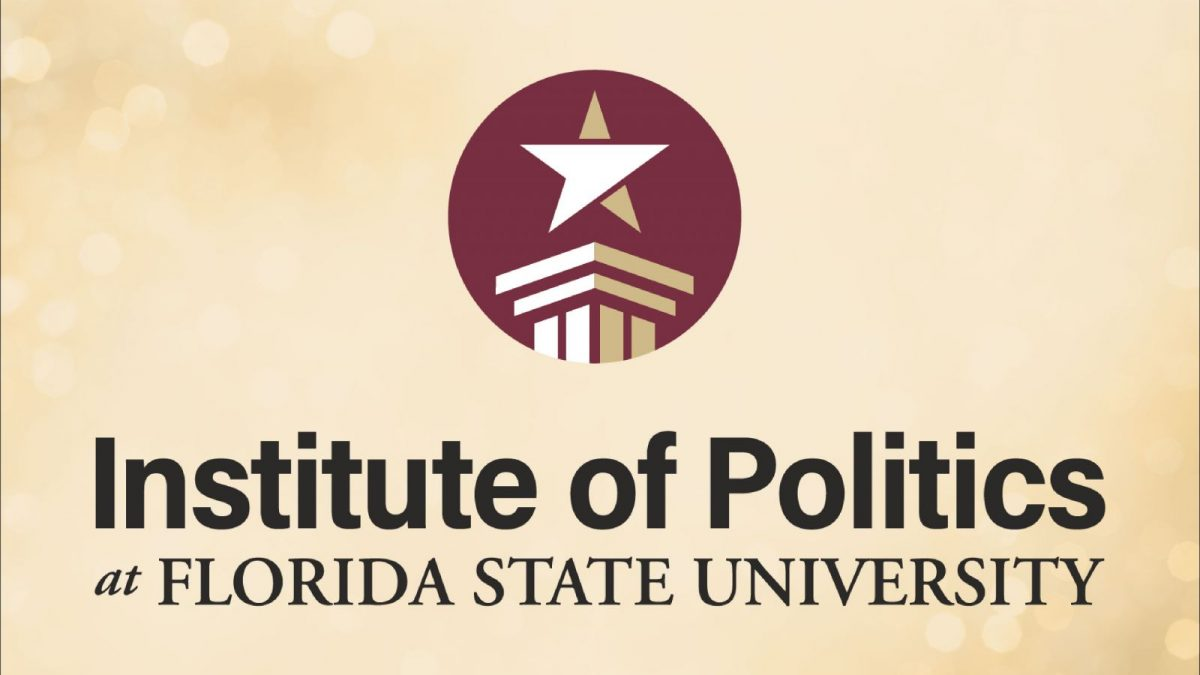 The newly launched institute will be part of the College of Social Sciences and Public Policy.