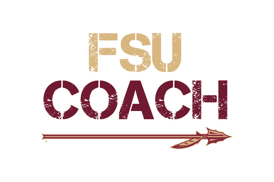 FSU COACH will offer a master's degree in athletic coaching starting in summer 2021. (FSU College of Education)