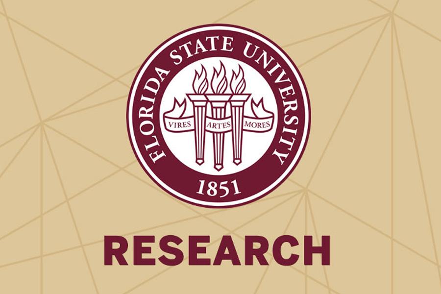 Le bureau de développement de la recherche de la FSU a récemment organisé son 12e événement de collaboration collaborative, un événement de réseautage virtuel qui rassemble des membres du corps professoral de différentes disciplines partageant des intérêts de recherche communs.