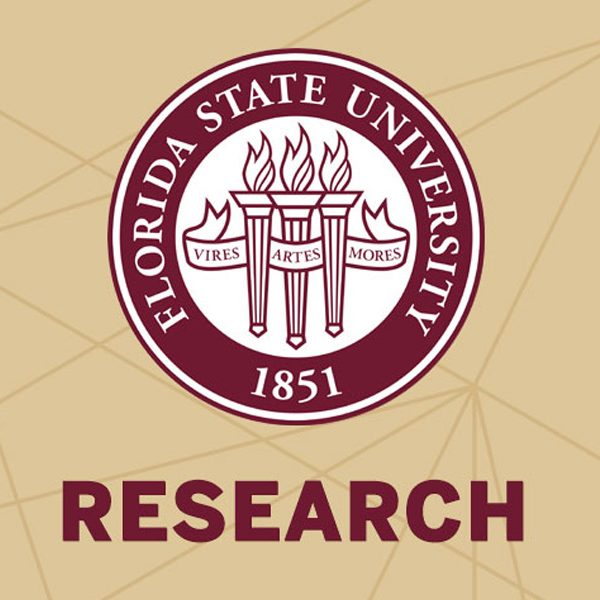 The FSU Office of Research Development recently hosted its 13th Collaborative Collision event, a virtual networking event to connect faculty members from a variety of disciplines who share common research interests.