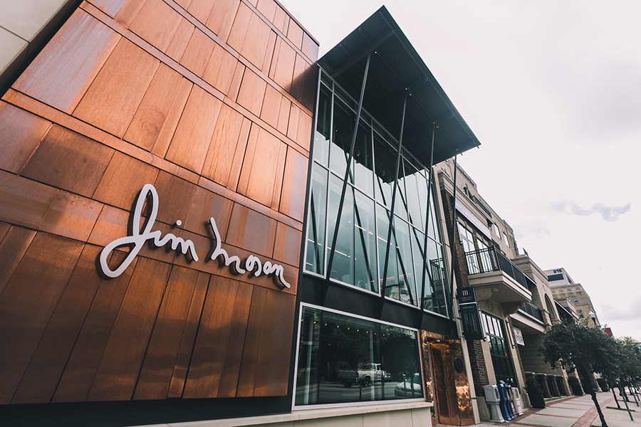 Officials at the Jim Moran College of Entrepreneurship say the new program will teach sustainable business practices and goodcorporate governance.