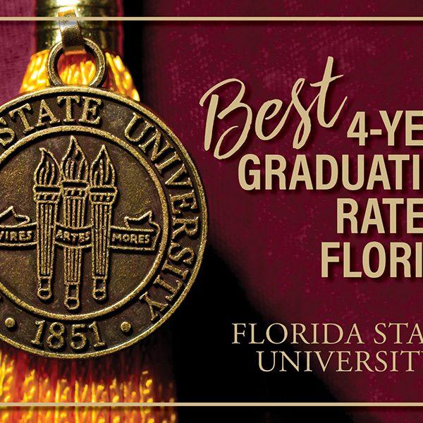 2021 UC - News Best 4 yr grad rate