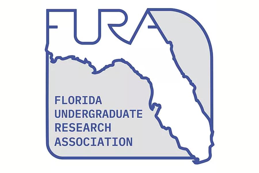 FURA is a nonprofit organization dedicated to promoting the understanding of research and creative activity across all disciplines.