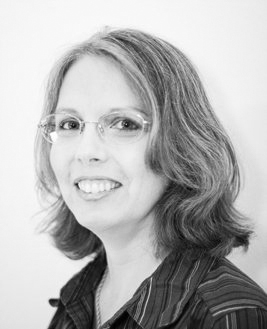 Susan Mann, Ph.D.