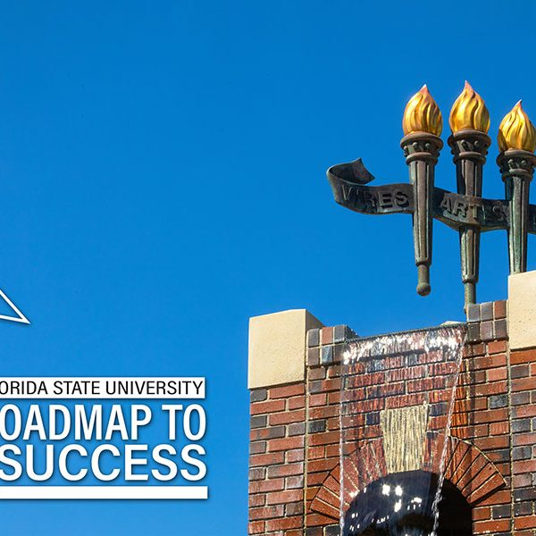 Florida State University Roadmap to Success