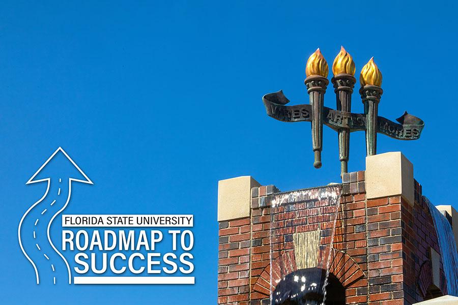 Florida State University Roadmap to Success