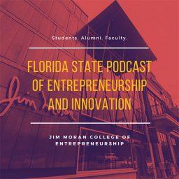 FSU Podcasts 2021 Jim Moran