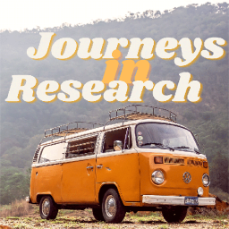 FSU Podcasts 2021 Journeys in Research