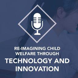 FSU Podcasts 2021 Technology and Innovation
