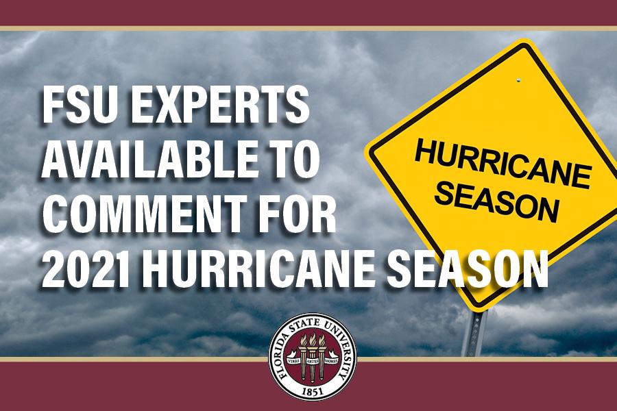 Newswise: 2021-UC-News-Hurricane-Season-Experts-NEWS-3x2-1.jpg