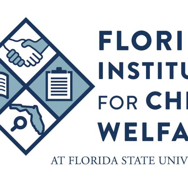 FICW logo