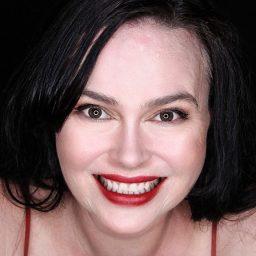 Teresa Simone.